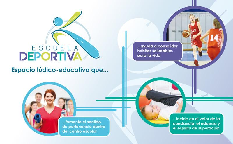 Anuncio-A5-Escuela-deportiva