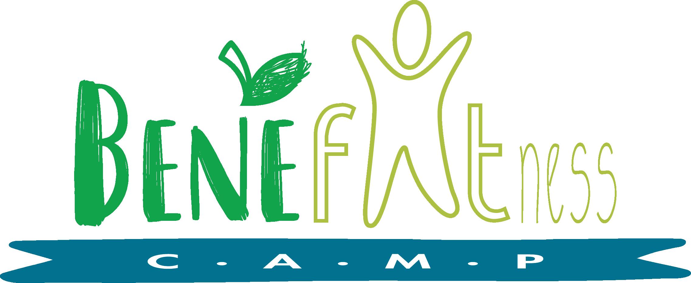 BENEFITNESS camp Activa - Campamento deportivo y de salud