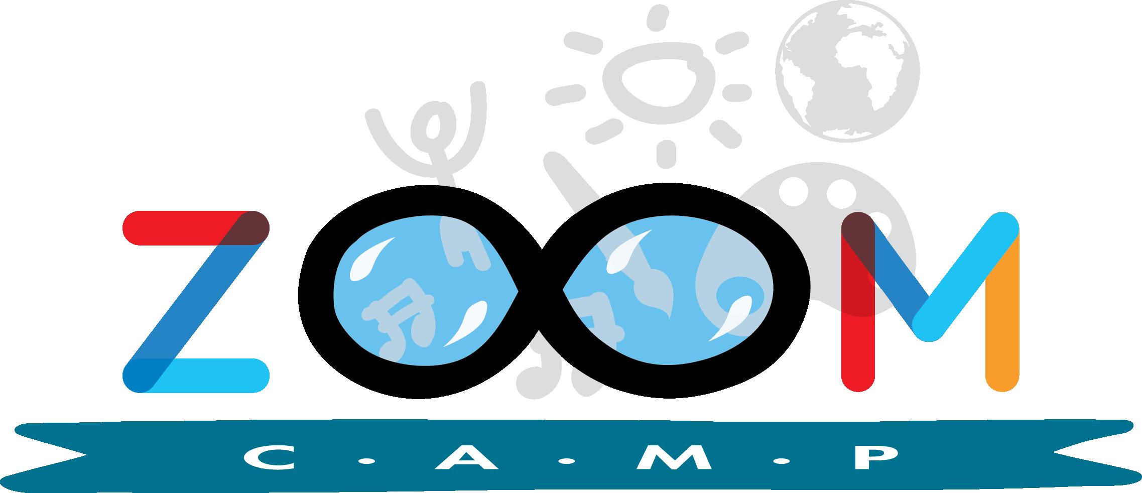 ZOOM camp Activa - Campamento de inmersión lingüística