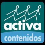 Logos ACTIVA Departamentos RGB_contenidos