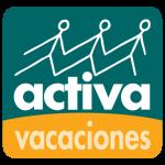 Logos ACTIVA Departamentos RGB_vacaciones