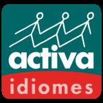 Logos ACTIVA Departamentos - catalan RGB_Idiomes