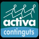 Logos ACTIVA Departamentos - catalan RGB_continguts