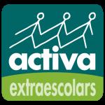 Logos ACTIVA Departamentos - catalan RGB_extraescolars