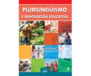 Plurilingüismo e Innovación Educativa VII