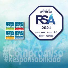 RSA-cuadrado_1