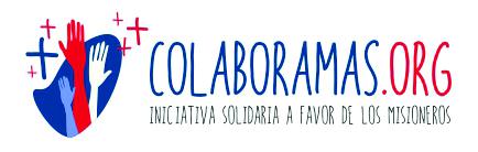 colaboramas