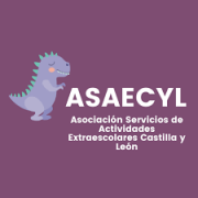 ASAECYL