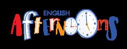 English Afternoons Activa - Tardes de junio y/o septiembre