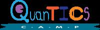 Logo QUANTICScamp