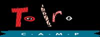 Logo TEARTEcamp