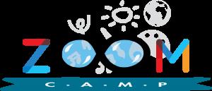 Logo ZOOMcamp