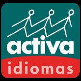 Logos ACTIVA Departamentos RGB_Idiomas