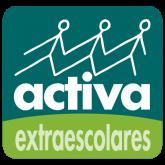 Logos ACTIVA Departamentos RGB_extraescolares