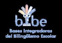 BIBE - Bases Integradoras del Bilingüismo Escolar
