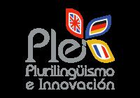 PLEI, Plurilingüismo e Innovación