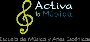 logo ACTIVA EMU general TRZ