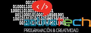 logo ACTIVAtech