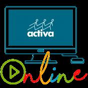 logo-ActivaOnline-crop-960