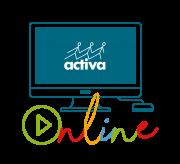 logo ActivaOnline