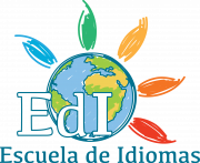 logo EDI ACTIVA 018 castellano