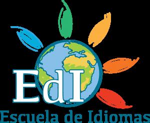 Escuela de idiomas Activa