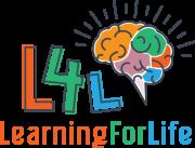 logo L4L