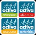 logoActiva_cuadrado_bordeblanco
