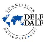 idiomas_Logo_DELF-DALF