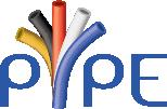 idiomas_PIPE_logo100px