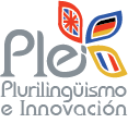 idiomas_PLEI_logo