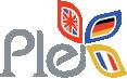 idiomas_PLEI_logo100px