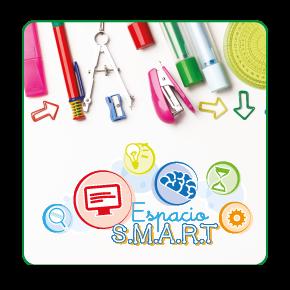 Espacio Smart Activa