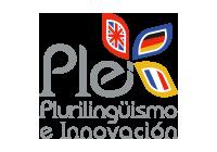 PLEI - Plurilingüismo e Innovación
