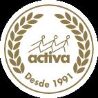 logo-Aval-calidad-ACTIVA