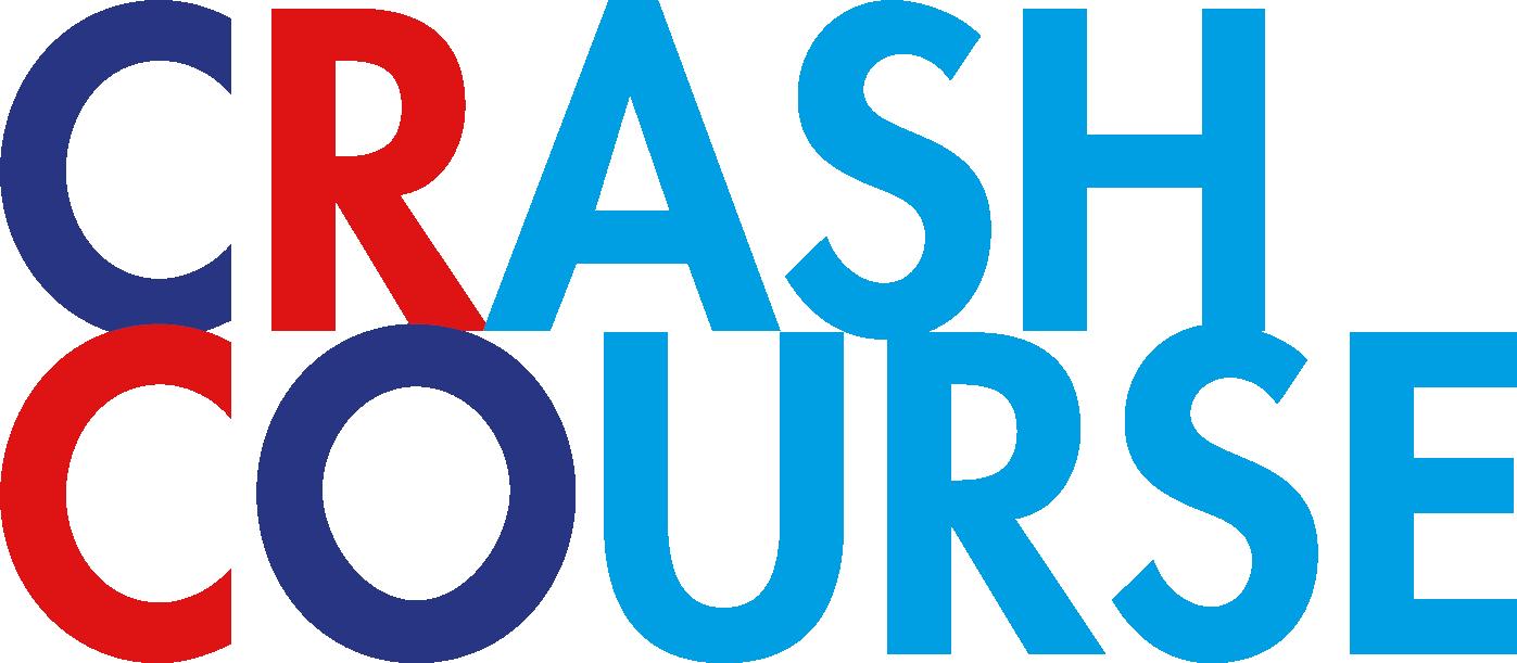 CRASH COURSE Activa - Curso Intensivo de Inglés