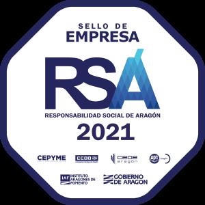 selloempresa2021B